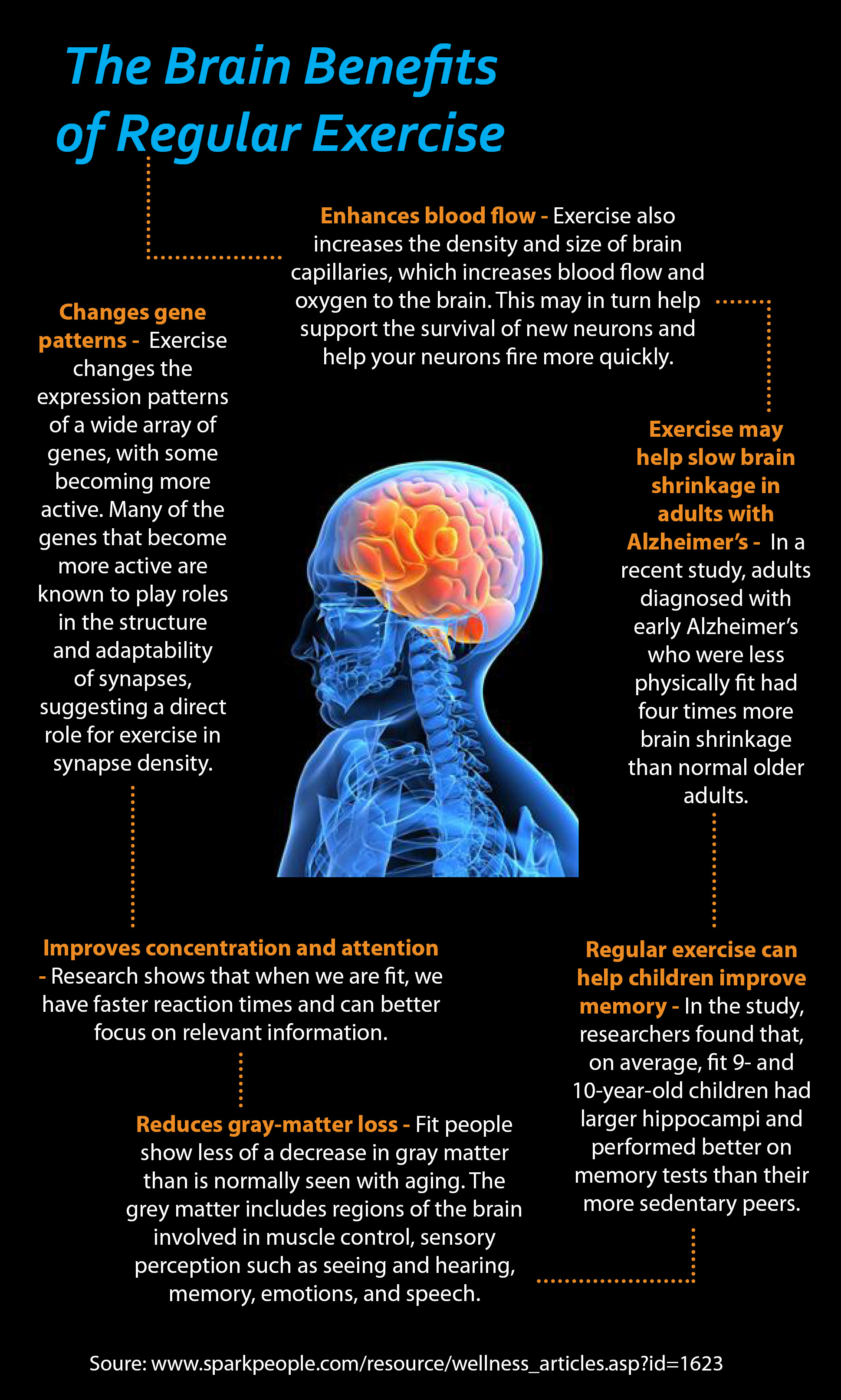 regular exercise Regular physical exercise is beneficial for everyone, but especially for those with parkinson's disease gallup caregivers, alliance home health care and.